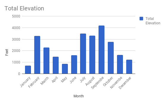 chart (17).png